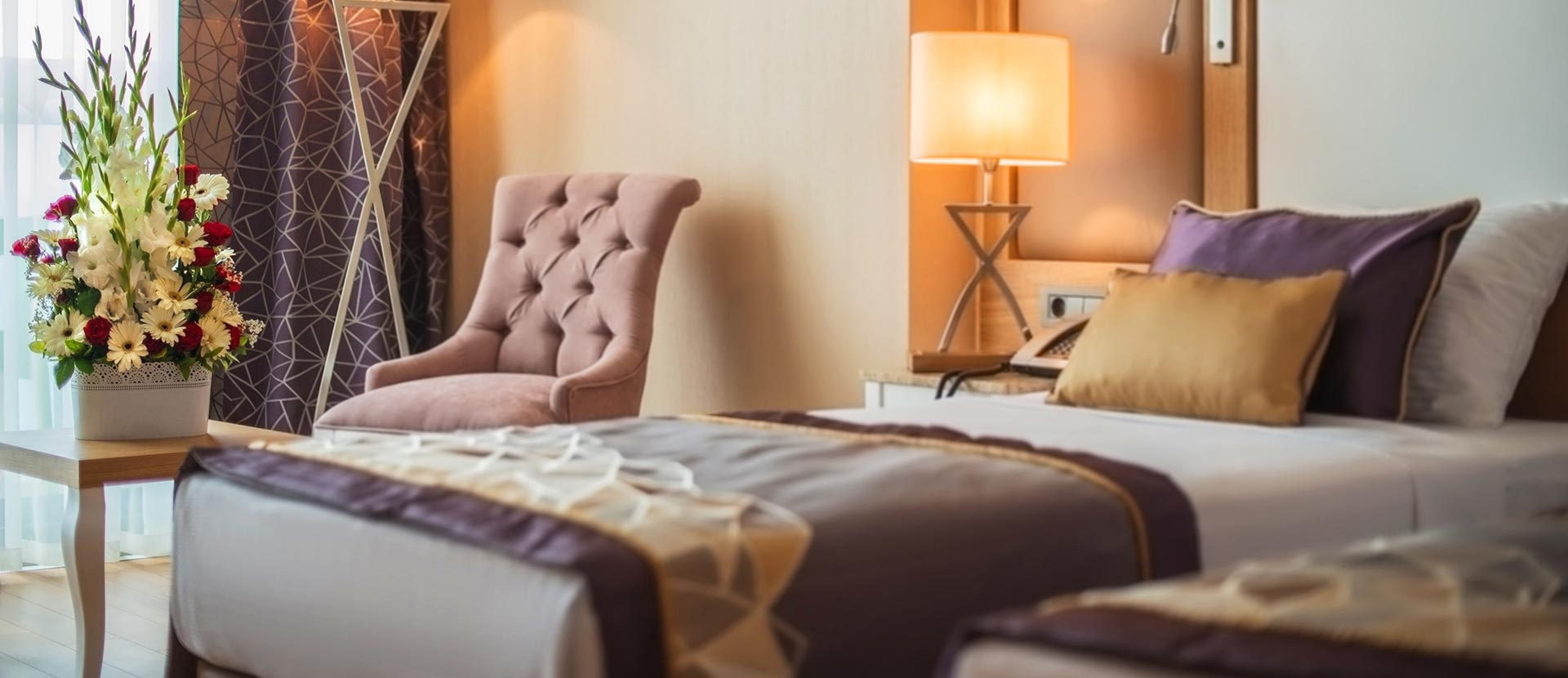 Dallas Hotel Recovery Services